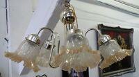 INDOOR LAMPS & MORE