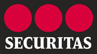 SECURITAS CANADA LTD. - SPECIAL EVENTS SECURITY GUARD