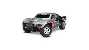 FREE Racing If You Have An RC Car or Rent Ours! Windsor Region Ontario image 2