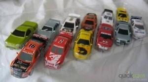 HOLDEN HSV 20TH ANNIVERSARY SET x 12 MODEL CARS 1:64 Peter Brock Tempe Marrickville Area Preview