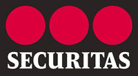 SECURITAS CANADA LTD. - WE'RE HIRING SECURITY PERSONNEL