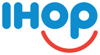 Hiring Hosts at IHOP!