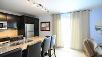 Nice Room Available for Rent -
