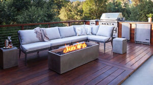 Furniture for Your Garden and Patio