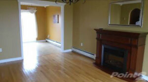 Reduced House for Sale St. John's Newfoundland image 4