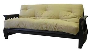 We Sell Brand New Super Thick Futon Mattress At $129