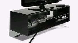Tech Link John Lewis TV stand
