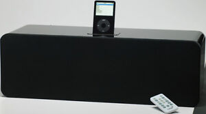 Kanto SYD5 Powered Speakers (Black) with Bluetooth adaptor