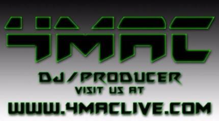 DJ hire $299 4MaC Live limited time only Brooklyn Brimbank Area Preview