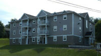 Looking for a third for our nice Sackville apartment.