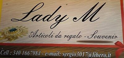 ladym-marcella