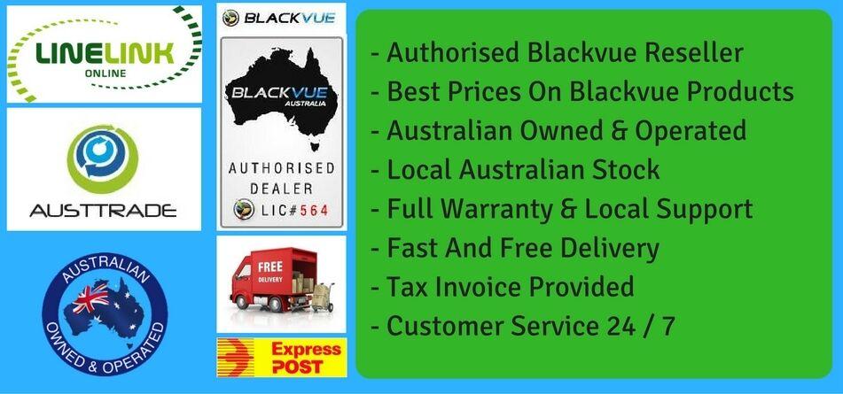 AUSTTRADE eBay Store