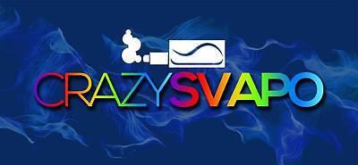 Crazysvapo
