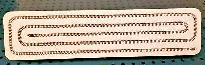 Jovy Re-8500 Side Ir Heater Elstein Hsr1 1000w