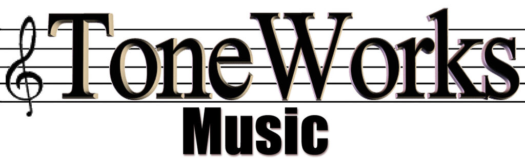 ToneWorks Music Online