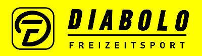 Diabolo-Freizeitsport de