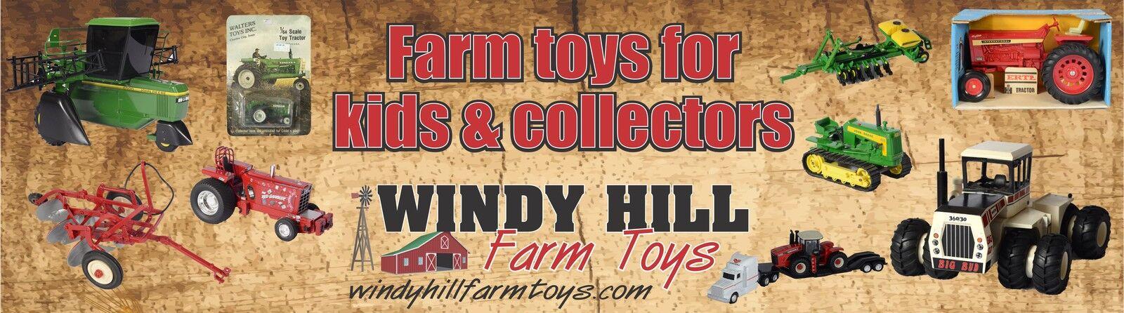 windyhillfarmtoys