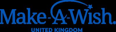 Make-A-Wish UK