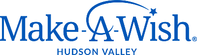 Make-A-Wish Foundation of the Hudson Valley