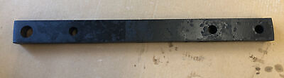 John Deere Original Equipment Drawbar M134540 4500 4600 4610 4710