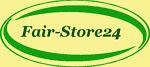 fair-store24