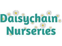 Nursery Practitoners and Assistants required