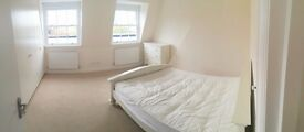 Amazing rooms available in and around central london