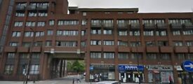 Secure,24/7,Underground,CCTV Monitored Parking Space,Just off***A4, CROMWELL RD***SW5 9RL (2058)