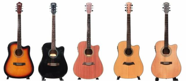 acoustic guitars electric guitars amps effects bass guitars ukuleles for beginners. Black Bedroom Furniture Sets. Home Design Ideas