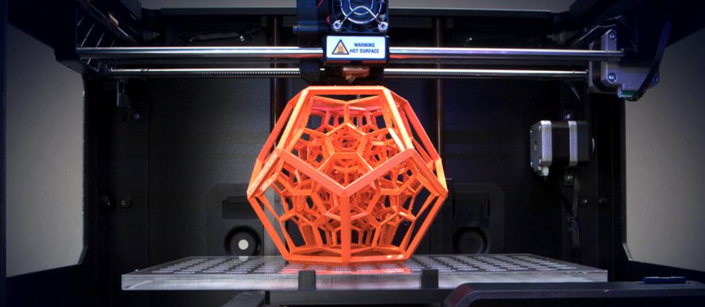 3D Printing Service - Custom Order For Phil - $35.00