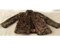 Osh Kosh jacket