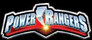 Looking for Power Ranger Megazord Toys