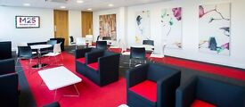 ► ► Waltham Abbey ◄ ◄ modern OFFICE SPACE, under flexible terms