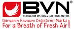 BVN-BNG2015