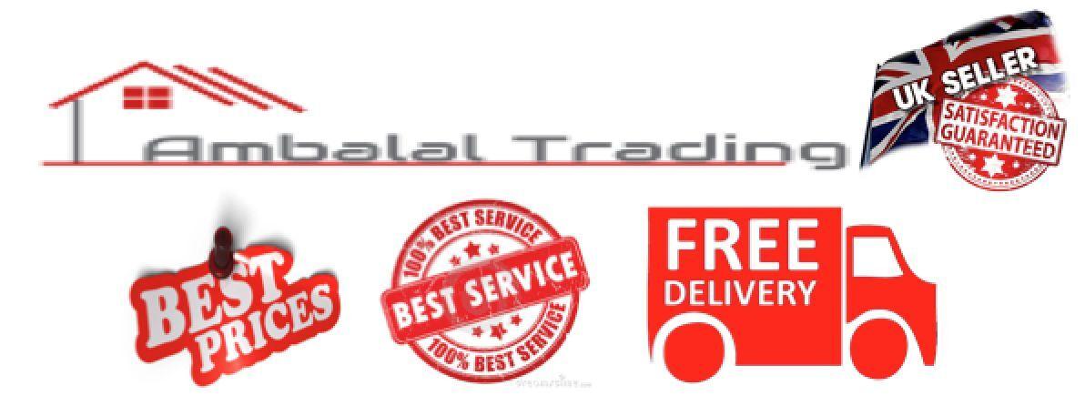 Ambalal Trading