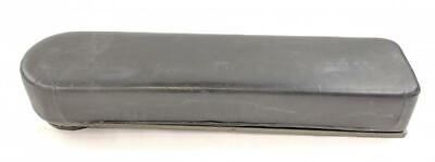 Allen Medical L50000 Arm Board Surgical Table Attachment
