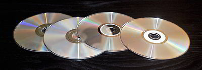 Free CD Software