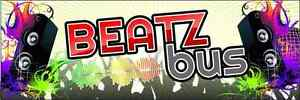 Beatz Bus, Party Bus hire for all Occasions Kariong Gosford Area Preview