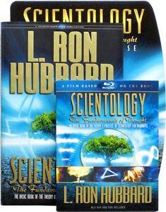 Scientology - Home Study Course
