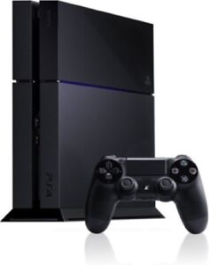***PS4 (WANTED)***