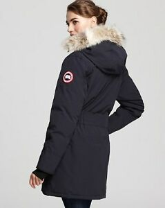 Canada Goose vest online shop - Canada Goose | Buy or Sell Clothing in Edmonton | Kijiji Classifieds