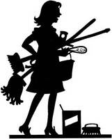 Debbie's House cleaning services