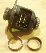 F150 Differential