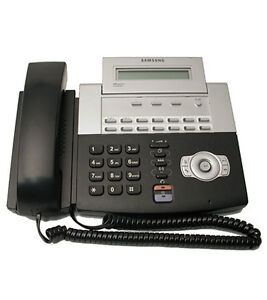 WANTED - Samsung OfficeServ DS-5014S telephone