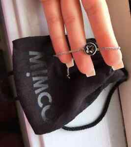 Brand New Mimco bracelet Kellyville The Hills District Preview