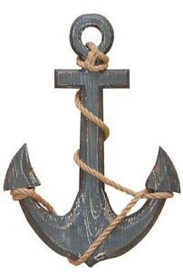 Ship Anchor Ebay