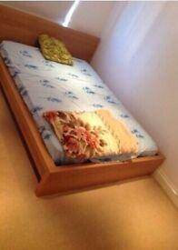 Single Room in Cheshunt