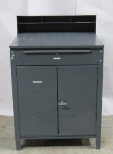 Metal Shipping Cabinets