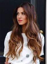 Designer Hair Extensions $350 Liverpool Liverpool Area Preview