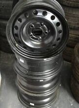 """WANTED- 15"""" Holden rims Tatura Outer Shepparton Preview"""